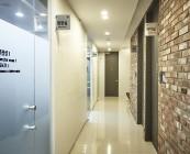 6階-診療室・処置室