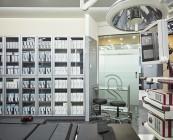 5階-手術室