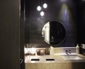 7階-洗顔室