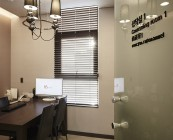 7階-カウンセリング室