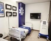 4階-医療痩身「クールスカルプティング」センター